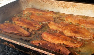 Smoked-Catfish_PapaTurneys